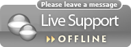 X Wire Networks Live Support